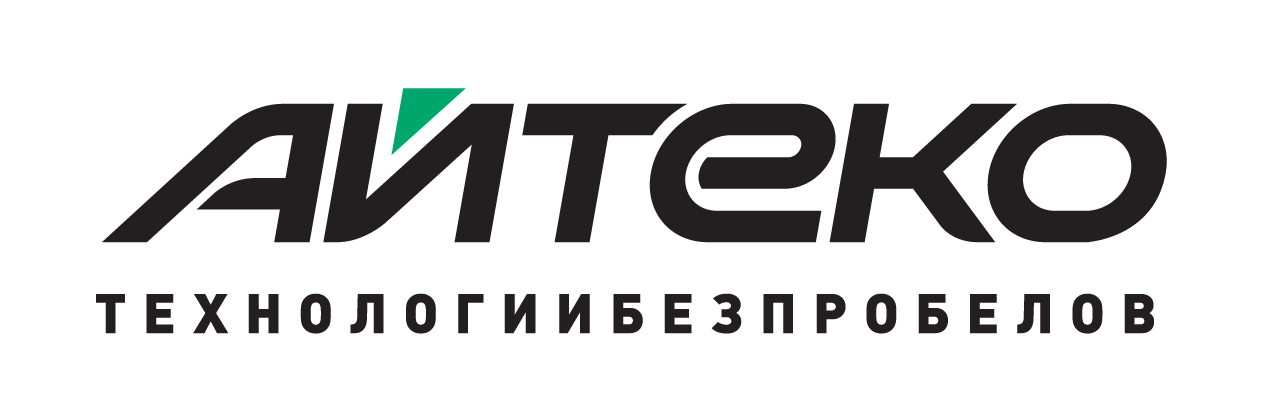 "Компании ""Ай-Теко"" и Schneider Electric построили ЦОД для Нордеа Банка"