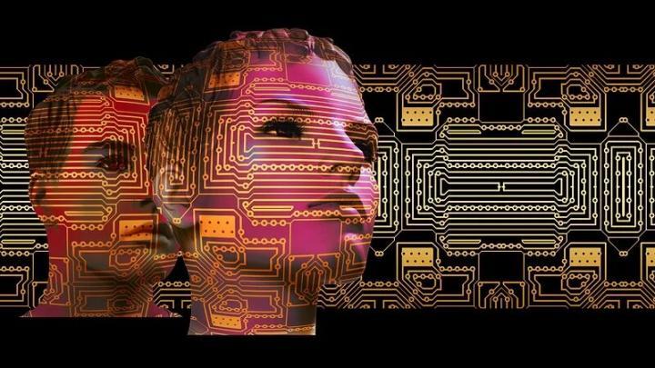 2021 год станет годом прикладного искусственного интеллекта