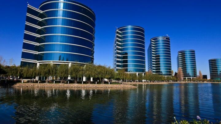 Oracle Corporation использует ИИ для автоматизации кампаний цифрового маркетинга