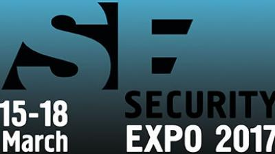 «SECURITY EXPO 2017»