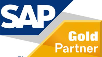 Компании TerraLink присвоен статус SAP Gold Partner