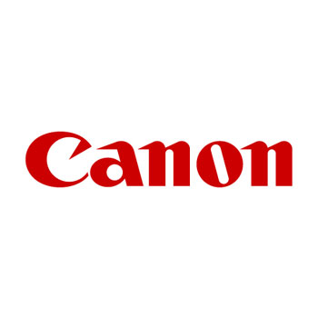 Canon покупает Axis Communications за $2,81 млрд