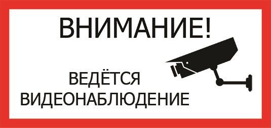 Война в украине последние новости закончилась